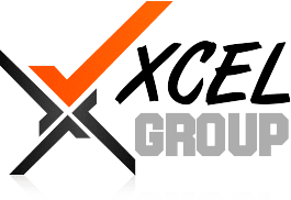 XCEL Group UK